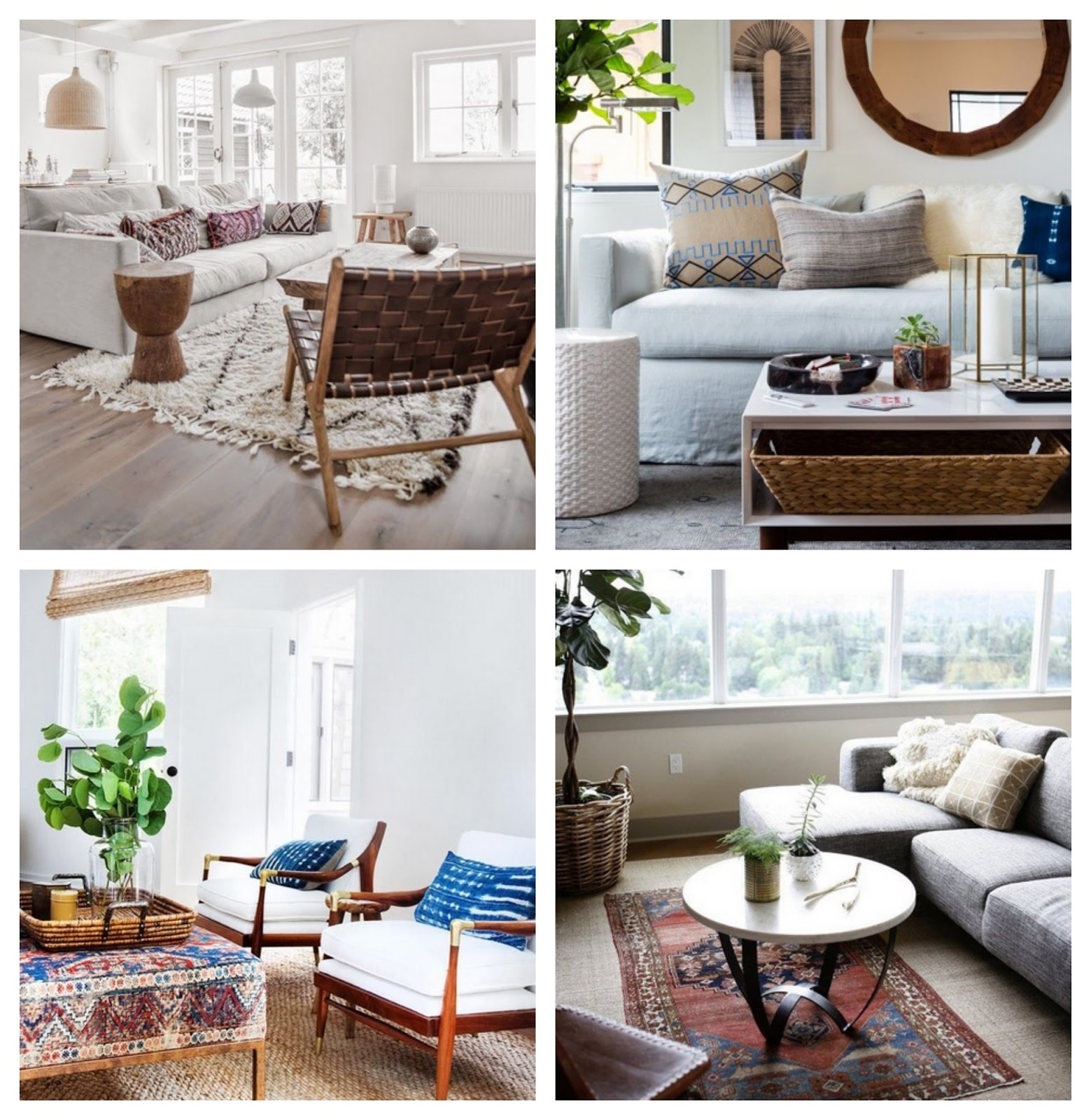Very Small Apartment Living Room Ideas(109).jpg