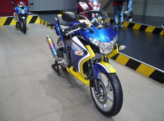 cbr 250R.jpg