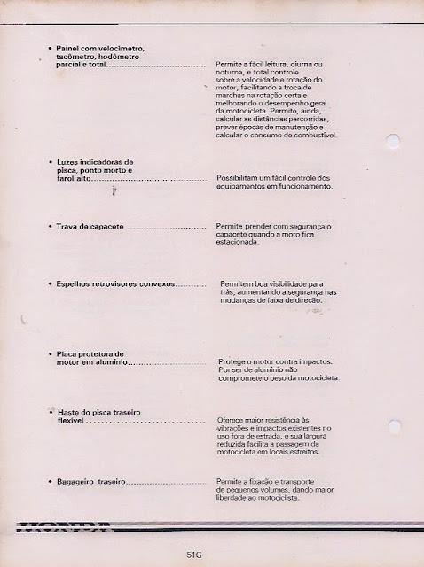 Arquivo%2BEscaneado%2B117 - Arquivo Confidencial: XLX 250R