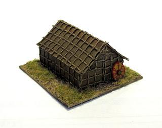 http://3.bp.blogspot.com/-DJERXqRszoc/Tqqi54FZHHI/AAAAAAAAARk/13Rj9GpKTyw/s320/dbmm+roman+tent+1+el+senyor+verd.JPG