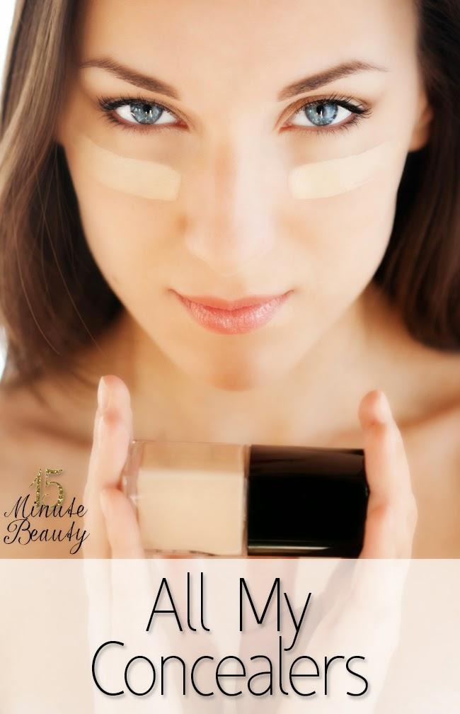http://www.15minutebeauty.com/2014/08/best-under-eye-concealers.html