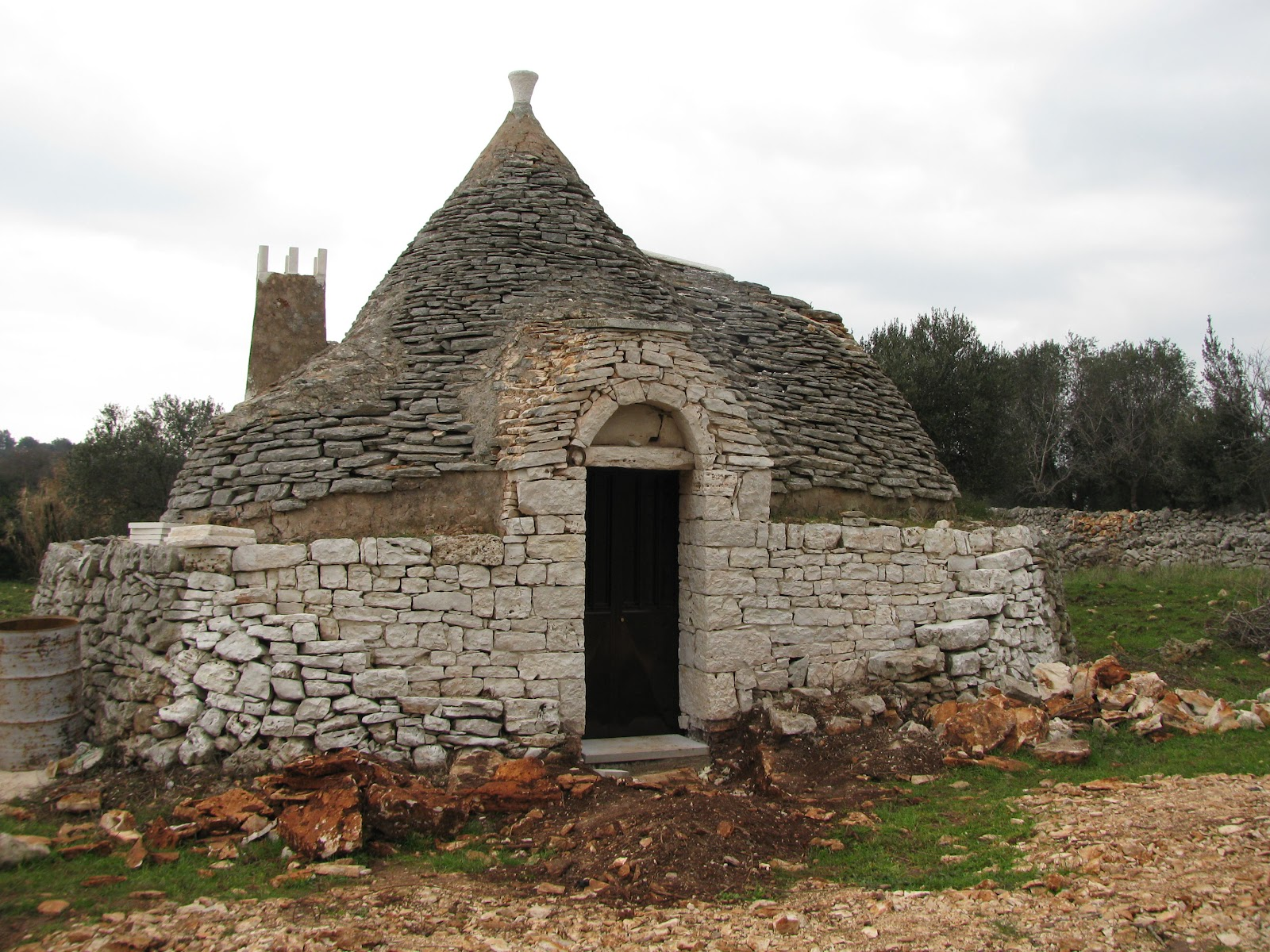 Stone house for Stone homes