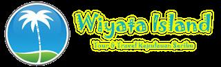 Wisata Kepulauan Seribu, Pulau Pramuka, Pulau Pari, Pulau Harapan, Pulau Tidung