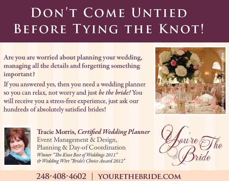 Quotes From Wedding Planner QuotesGram