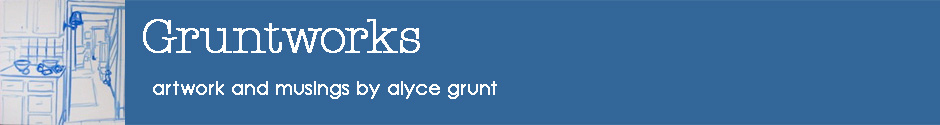 gruntworks