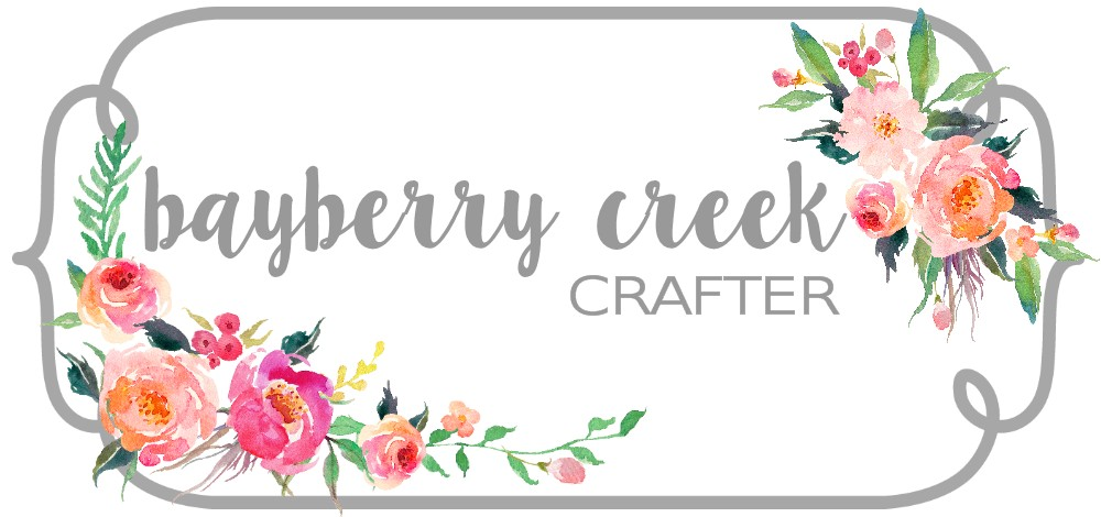 bayberry creek Crafter