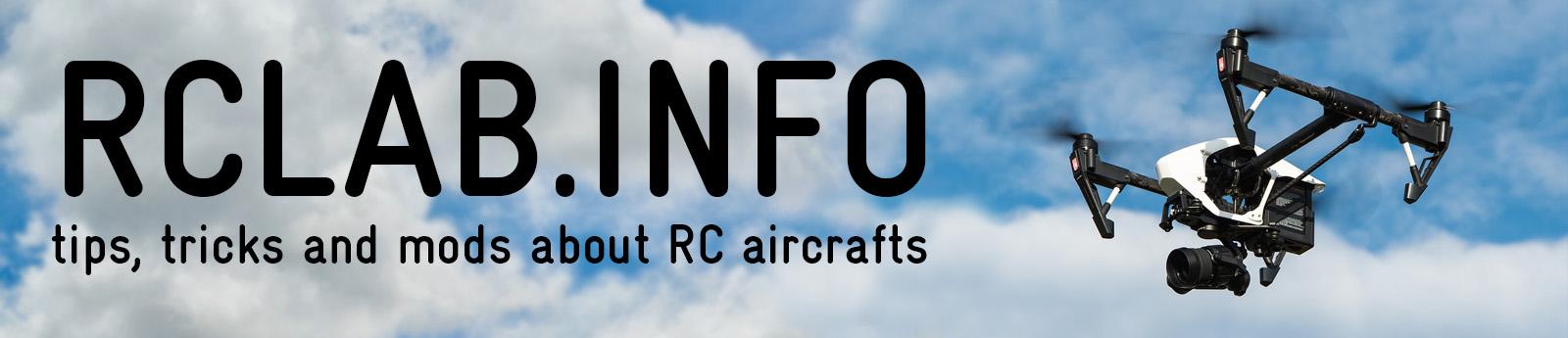 RCLab.info