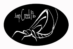 Click to Return to JumpCreekFlies.com