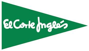 Especialistas en apertura cajas fuertes compradas en el CORTE INGLES