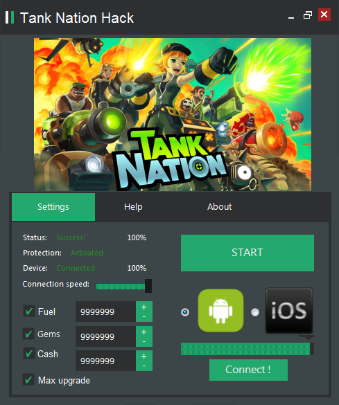 Tank Nation Hack, Tank Nation Cheat, Tank Nation Hack IOS, Tank Nation Hack Android, Tank Nation Hack Free, Tank Nation Cheat Free