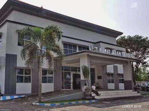 loker BUMN 2015, Info kerja dokter, Lowongan Apoteker terbaru