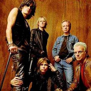 Aerosmith - Beyond Beautiful Lyrics