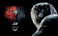 Spiderman 4 HD