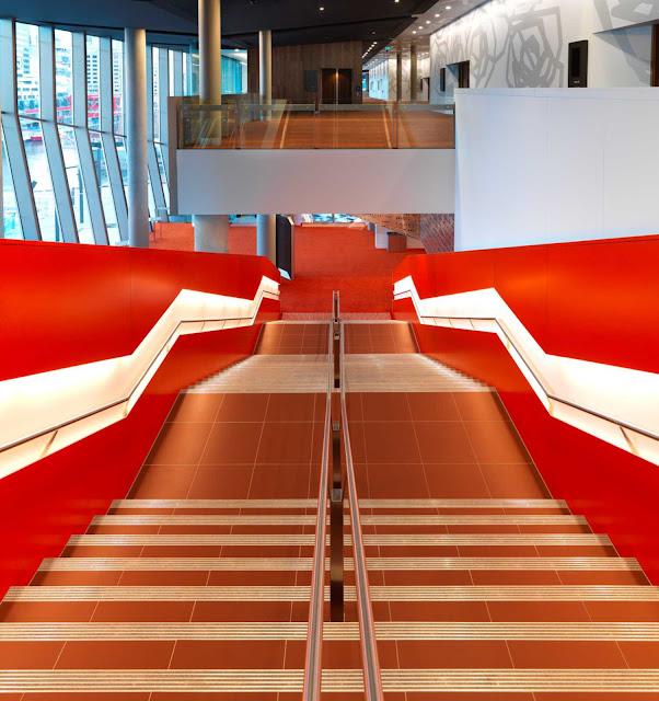 10-Melbourne-Convention-and-Exposición-Centre-por-Woods-Bagot