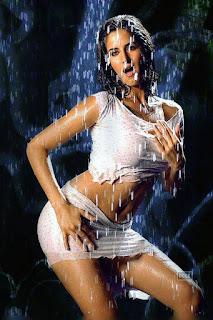 Katrina Kaif.jpg