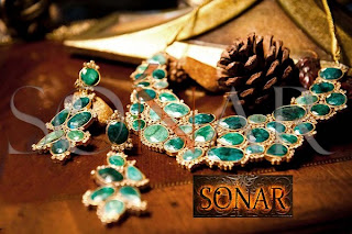 Sonar-Jewellery-Collection-2013-For-Women-009
