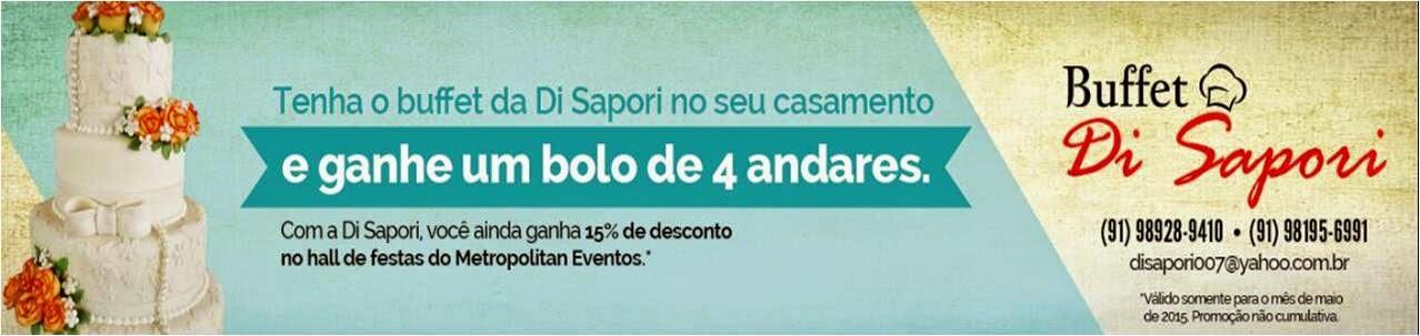 PROMOÇÃO GANHE UM BOLO DE 4 ANDARES !!!