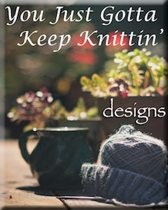 Michelle's Knitting Patterns