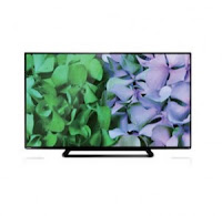 Buy Toshiba 55L2400VM 139.7 cm (55) Full HD LED Television at Rs.54888 : Buytoearn