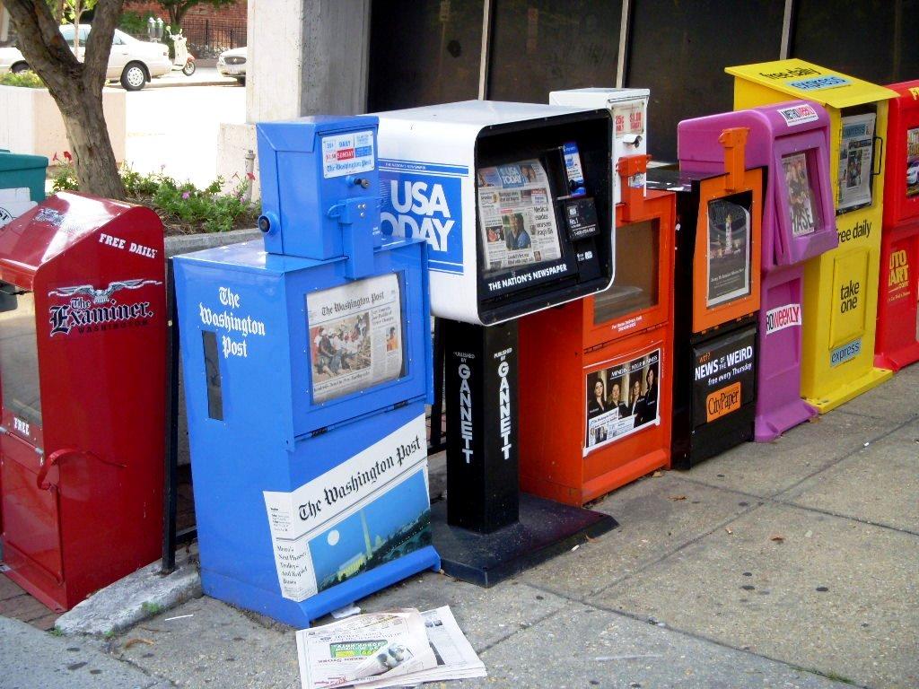 http://3.bp.blogspot.com/-DJSZLQEtKwE/UF8rIbsfH0I/AAAAAAAAFbc/XEr2ty5Iu8A/s1600/Newspaper+Honor+Boxes.jpg