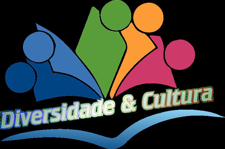 Diversidade e Cultura