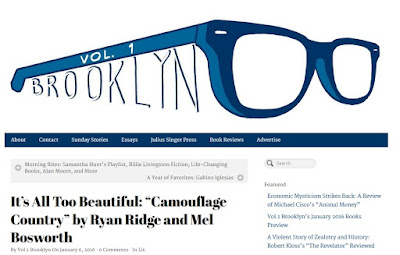 http://www.vol1brooklyn.com/2016/01/06/its-all-too-beautiful-camouflage-country-by-ryan-ridge-and-mel-bosworth/