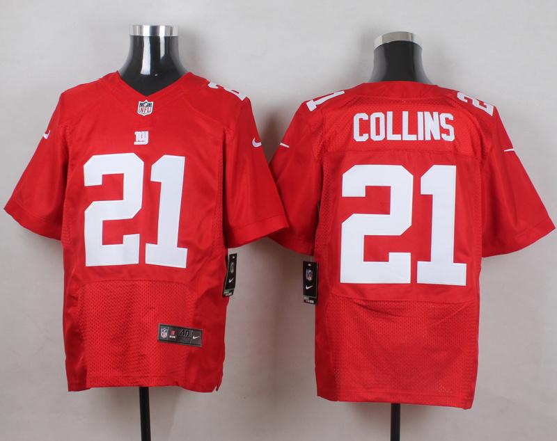 Cheap NFL Jerseys - Wholesale Cheap NFL Jerseys Supply From China: www.unboxingjerseys ...