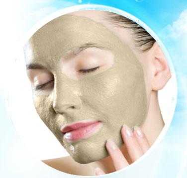 Fransız Yeşil Kil Maskesi ve Faydaları 6