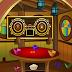 Fairy House Escape
