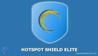 Hotspot-Shield-Elite-Download-Full-Version-Crack-License-Keygen