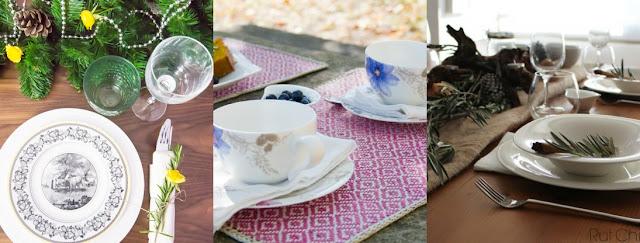 3-mesas-3-estilos