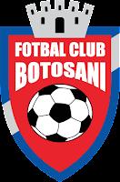 FC Botosani Petrolul Ploiesti LIVE pe Digi Sport 1 26.10.2013