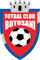 FC Botosani Universitatea Cluj live 07.10.2013