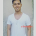 Marlo Mortel on a Love Triangle with Janella & Jerome