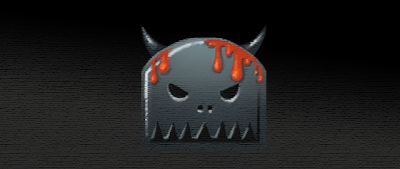 Dungeon18, un jeu de rpg et de gestion pour Android