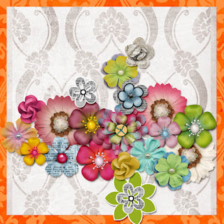 http://digitalscrapdesigns.com/digitalscrapstore/index.php?main_page=product_info&cPath=40_461&products_id=24748