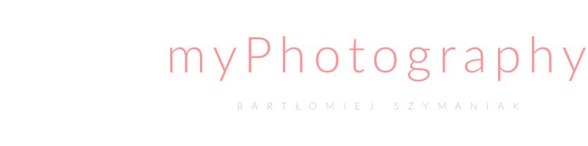 myPhotography