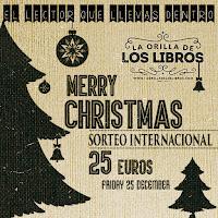 http://www.ellectorquellevasdentro.com/2015/11/sorteo-internacional-navideno.html