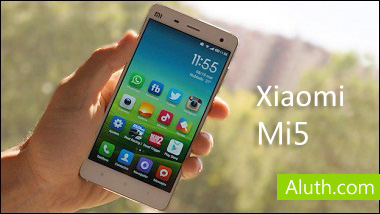 http://www.aluth.com/2015/12/upcoming-xiaomi-mi5.html