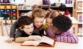 Mengenal Cara Belajar Anak (Learning Style)