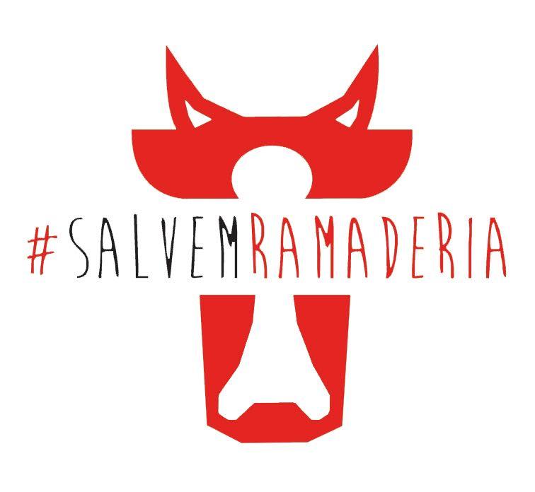 #salvemramaderia
