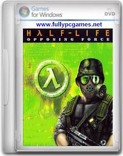 Сюжет игры prospekt продолжает линию самого известного дополнения для первой half-life - opposing force (of)