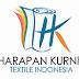 Lowongan Kerja di PT. Harapan Kurnia Textile Indonesia