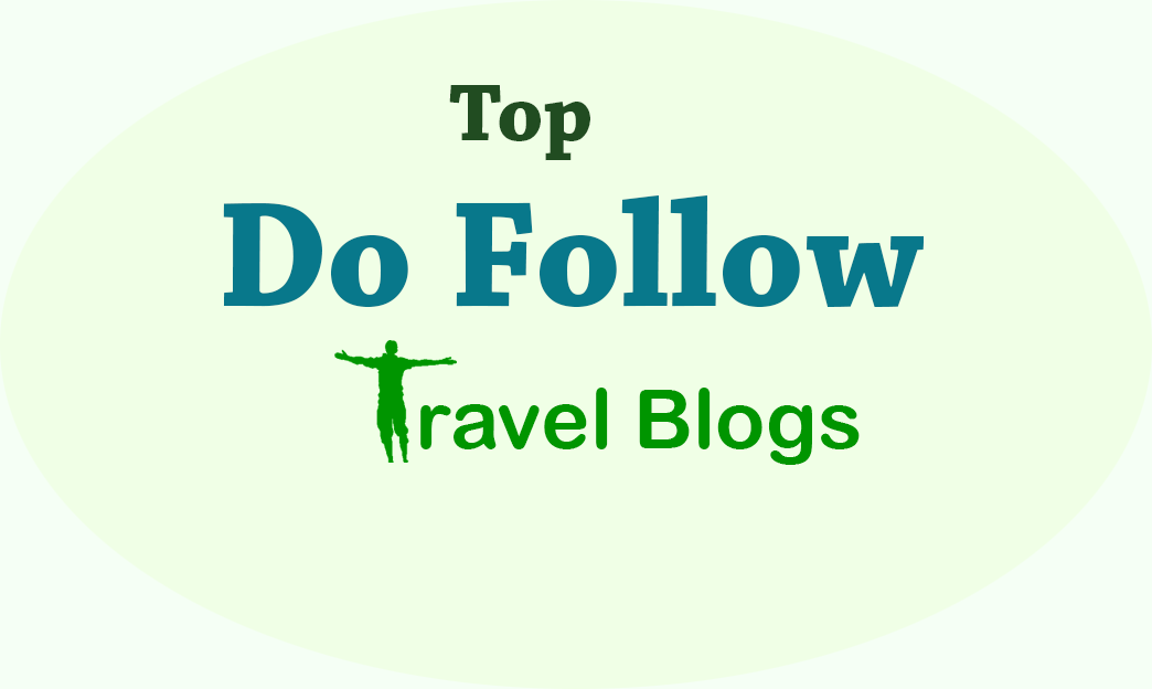 travel blogs follow