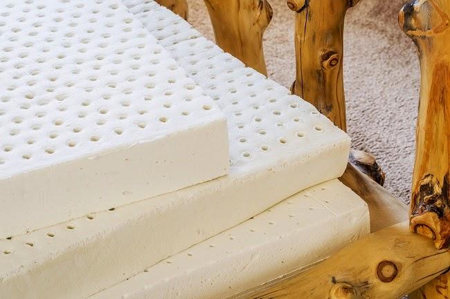 latex mattress melbourne