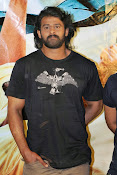 Rebel star Prabhas latest Photos at Basanthi event-thumbnail-9