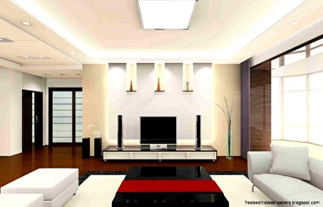 Paint Samples Living Room Samples Of Living Rooms 31 Living Room Paint Samples Trend