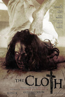 Ver online: The Cloth (2012)