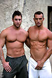 image of free pictures gay men