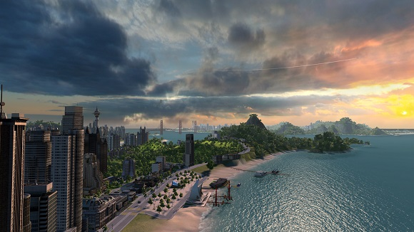 cities-xxl-pc-screenshot-www.ovagames.com-5